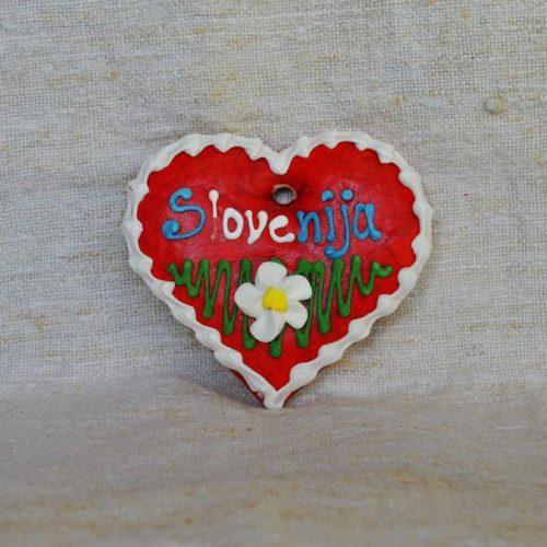 Srce Slovenija