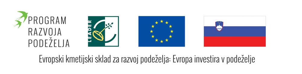 prp-leader-eu-slo-logo